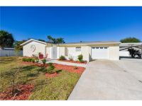 Home for sale: 1917 Upper Elmwood Ave., Sarasota, FL 34231