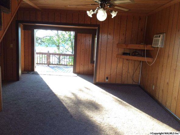 1005 County Rd. 509, Cedar Bluff, AL 35959 Photo 18