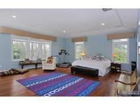 Home for sale: 5 Deer Trl, Old Tappan, NJ 07675