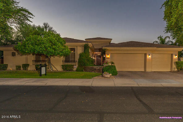 11128 E. Onyx Ct., Scottsdale, AZ 85259 Photo 81