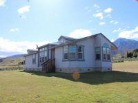 Home for sale: 10317 Ray Ln., Weldon, CA 93283