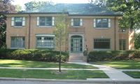 Home for sale: 1147 Forest Avenue, River Forest, IL 60305