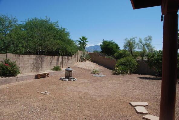 2911 W. Placita Montessa, Tucson, AZ 85741 Photo 10