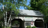 Home for sale: 8595 Surfwood, Harbor Springs, MI 49740