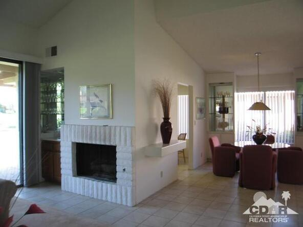 189 Seville Cir., Palm Desert, CA 92260 Photo 4