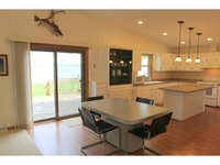 Home for sale: 26526 Quail Rd., Pierz, MN 56364