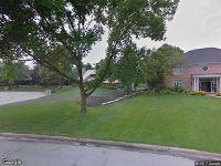 Home for sale: Tomlin, Burr Ridge, IL 60527