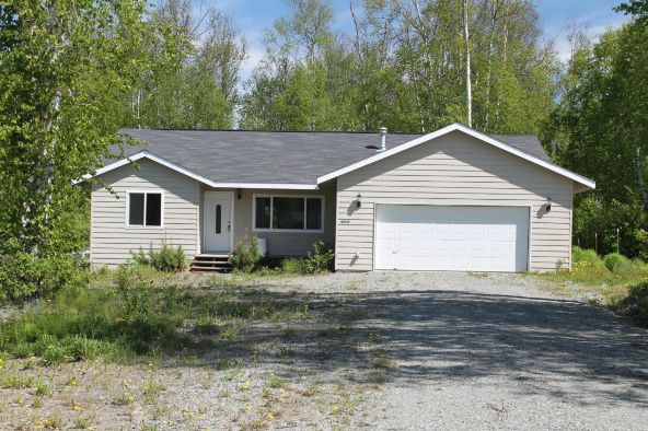 4373 S. Pirate Cir., Wasilla, AK 99623 Photo 17