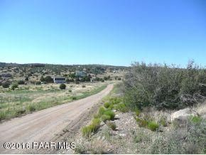11055 N. Sheshkie Trail, Prescott, AZ 86305 Photo 10