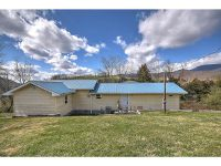 Home for sale: 634 Pine Dr., Saltville, VA 24370