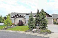 Home for sale: 10215 N. Milton, Spokane, WA 99208
