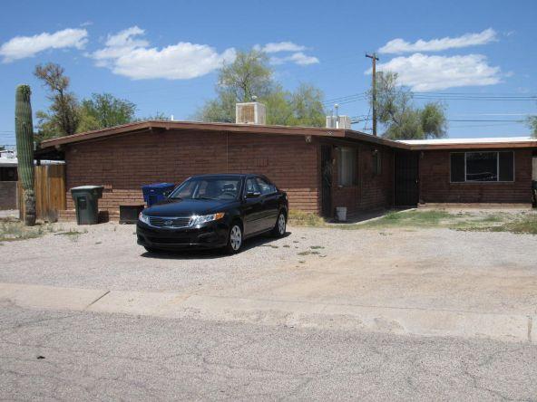 753 E. Holaway, Tucson, AZ 85719 Photo 8