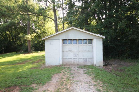 303 Madison Ave., Jacksonville, AL 36265 Photo 55