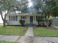 Home for sale: 1025 Cunningham St., Corpus Christi, TX 78411