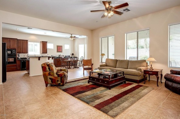 15368 W. Glenrosa Avenue, Goodyear, AZ 85395 Photo 7