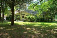 Home for sale: 285 South Mcdonald Rd. S.W., Mc Donald, TN 37353