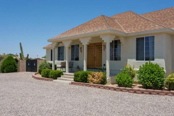 2830 W. Oasis, Tucson, AZ 85742 Photo 3