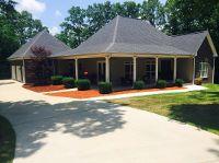 Home for sale: Norris, Alabaster, AL 35007
