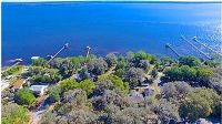 Home for sale: Hammock, Green Cove Springs, FL 32043