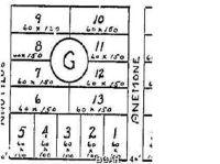 Home for sale: 605 Nautilus, Panama City Beach, FL 32413
