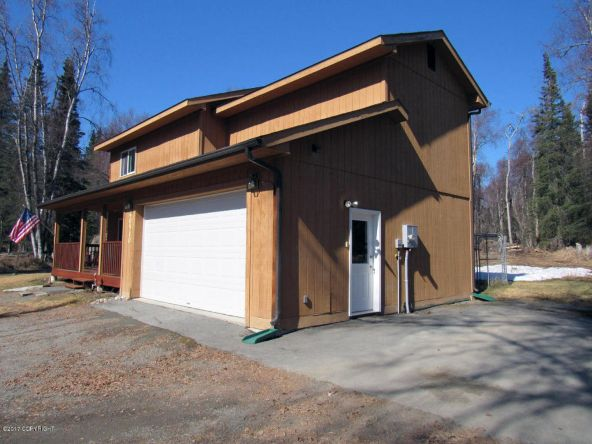 40510 Diamond Willow Ln., Soldotna, AK 99669 Photo 25