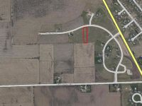 Home for sale: 2791 Newbury Pl., Caledonia, IL 61011