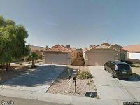 Home for sale: Monteleone, San Tan Valley, AZ 85140
