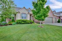 Home for sale: 714 N. Deerfield Ct., Andover, KS 67002
