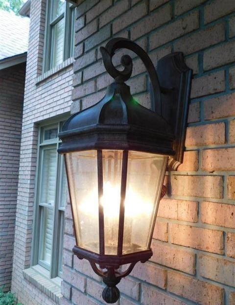 1320 Brindwood Ln., Decatur, AL 35601 Photo 26