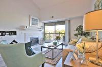 Home for sale: 3655 Birchwood Terrace Apt 313, Fremont, CA 94536