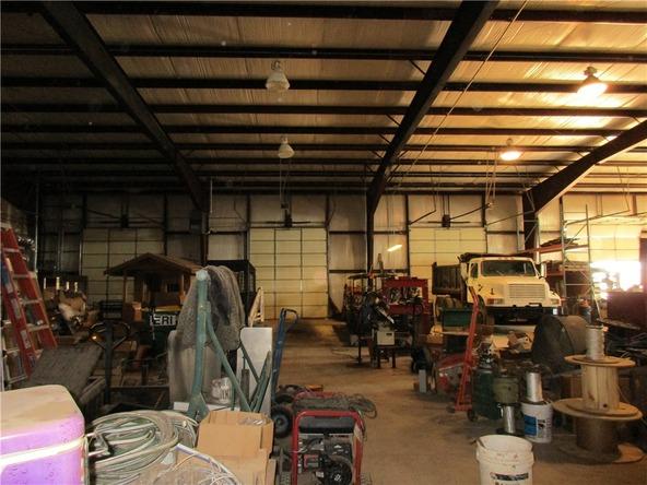 300 N. Vaughn Rd., Centerton, AR 72719 Photo 31