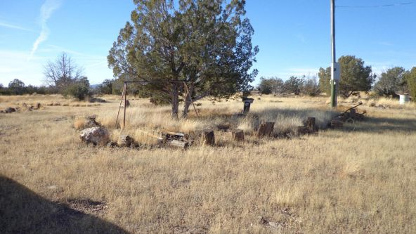 211 Juniperwood Rnch Un 3 Lot 211, Ash Fork, AZ 86320 Photo 13