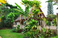 Home for sale: 4521 Mikala Pl., Hanalei, HI 96714