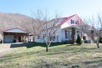 Home for sale: 2899 Saltlick Rd., Vanceburg, KY 41179