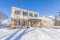 Home for sale: 1814 Larson Avenue, Saint Charles, IL 60174