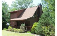 Home for sale: 101 Allison Ridge Rd., Blairsville, GA 30512