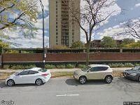 Home for sale: S. Michigan Unit 207 Ave., Chicago, IL 60616