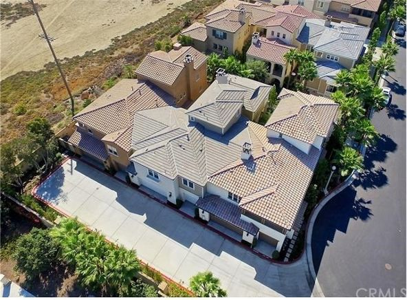 8474 Hibiscus Cir., Huntington Beach, CA 92646 Photo 38