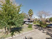 Home for sale: Crossings Apt G Cir., Boynton Beach, FL 33435
