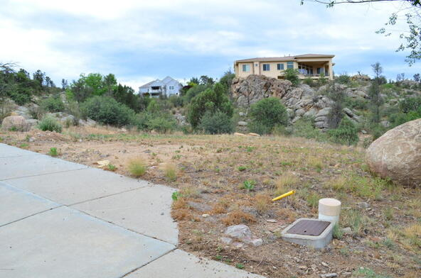 3200 Pamela St., Prescott, AZ 86305 Photo 2