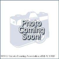 Home for sale: 2678 Creekstone Trail, Okemos, MI 48864