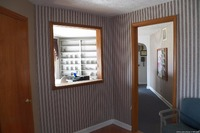 Home for sale: 11145 N.E. Hwy. 135, New Salisbury, IN 47161
