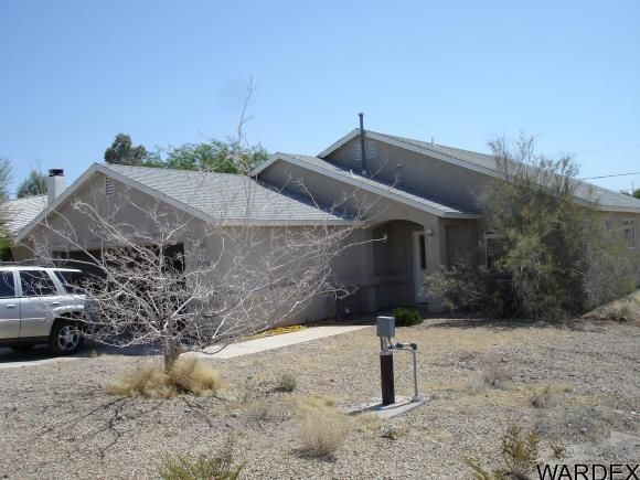 13456 S. Canyon Dr., Topock, AZ 86436 Photo 2