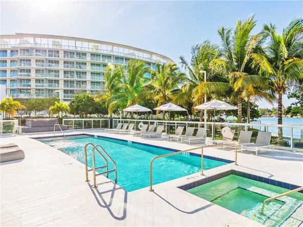 6700 Indian Creek Dr. # 1401, Miami Beach, FL 33141 Photo 25