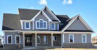 Home for sale: 3709 Heathmoor Dr., Elgin, IL 60124