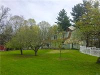 Home for sale: 260 Stanwich Rd., Greenwich, CT 06830