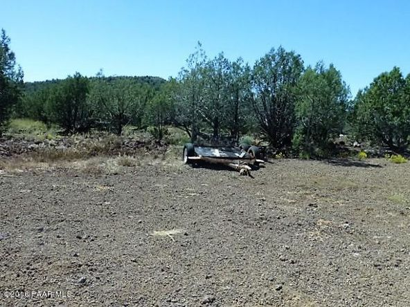 89 W. Janet Ln., Ash Fork, AZ 86320 Photo 42