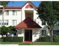 Home for sale: 102 Half Moon Cir., Hypoluxo, FL 33462