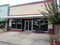 Home for sale: 112 Main St., Collins, MS 39428