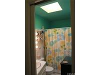 Home for sale: Cedar St., Santa Monica, CA 90405